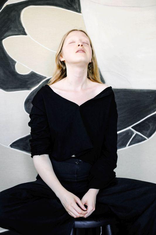 Portrait_Kaja_Stech Photography_-20