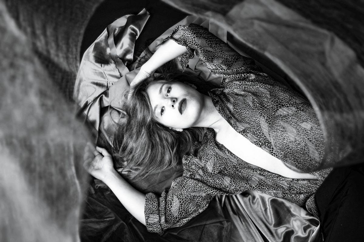Portrait_Kaja_Stech Photography_-41