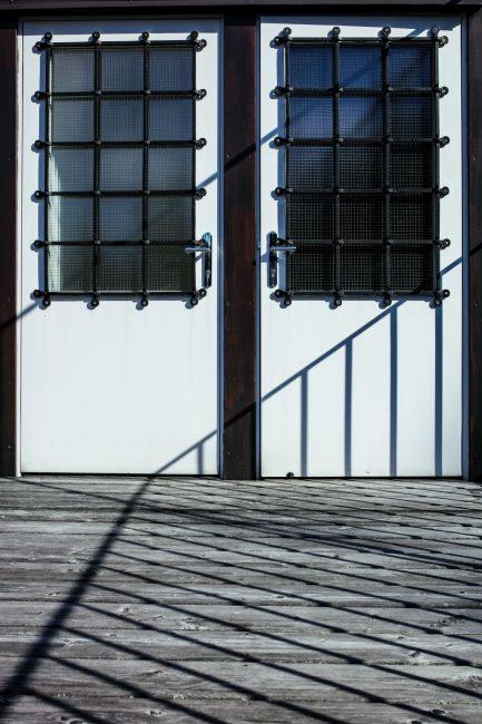 Villa_Kuhner_Kaja_Stech Photography_-57
